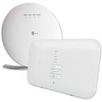 Telekom Speedport Smart 3 Speed Home WIFI Solo Router und Repeater