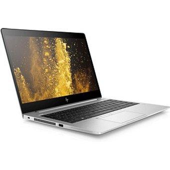 HP EliteBook 840 G6 6XD54EA Notebook 35,6 cm 14,0 Zoll