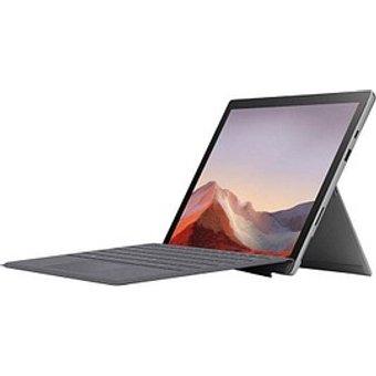 Microsoft Surface Pro Type Cover Tablet-Tastatur