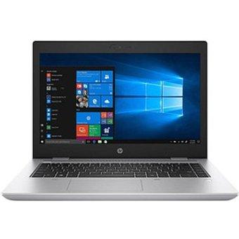 HP ProBook 640 G5 6XE23EA Notebook 35,6 cm 14,0 Zoll