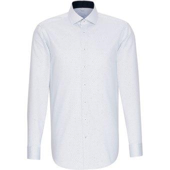 seidensticker Businesshemd Regular