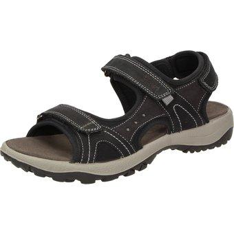 SIOUX Sandalette Upendara-700
