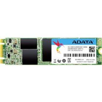 ADATA SSD M.2 Ultimate SU800 128GB