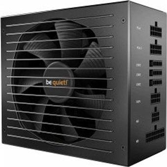 be quiet! STRAIGHT POWER 11 550W Netzteil PLATINUM