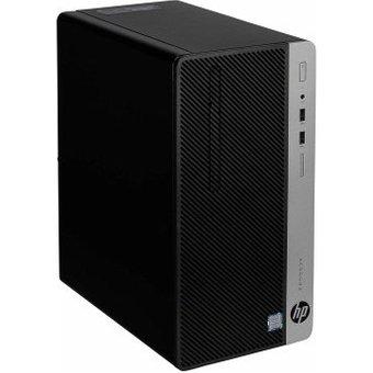Hewlett Packard HP ProDesk 400 G6 MT Ci5 8GB 256GB SSD Win 10