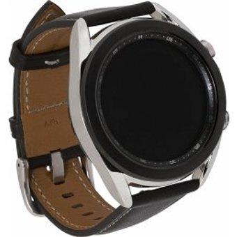 Samsung Galaxy Watch 3 Mystic Silver 41mm