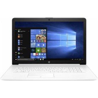 Hewlett Packard HP 17-ca2501ng 43,90cm 17,3 12GB 1TB Win 10