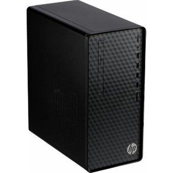 Hewlett Packard HP M01-F0600ng Ryzen 5 8GB 512GB SSD