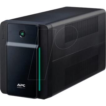 APC BVX1600LI-GR Easy UPS, 1600VA 900 W