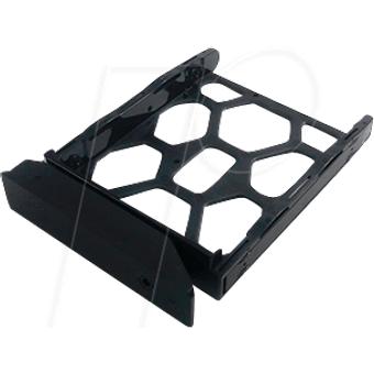 SYNOLOGY TRAY-D8 Festplattenhalter 3.5 2.5 für NAS-Server