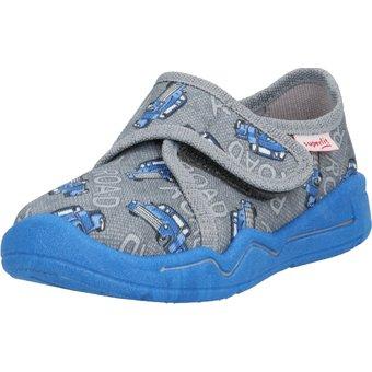 Superfit Schuhe Benny