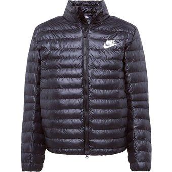 Nike Sportswear Jacke SYN FILL JKT BUBBLE