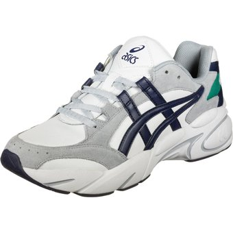 ASICS SportStyle Schuhe GEL-Bondi