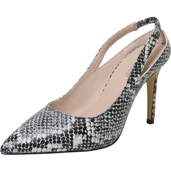 ABOUT YOU High Heel Pumps Annalena