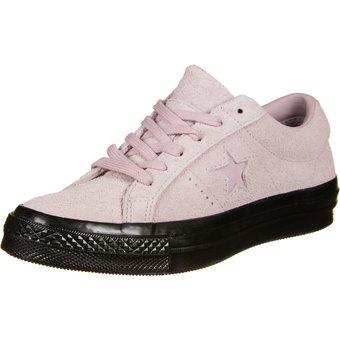 Converse Schuhe One Star Ox