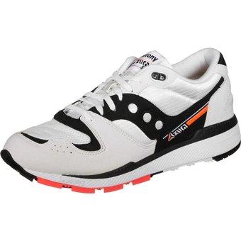 Saucony Schuhe Azura