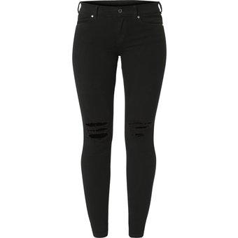 Dr. Denim Dixy Skinny Jeans