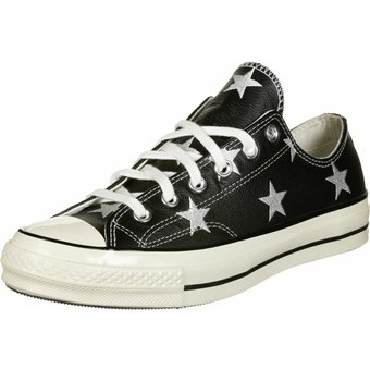 Converse Schuhe 70 Archive Print Leather Ox