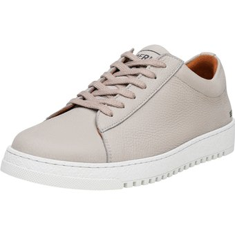 SHOEPASSION Sneaker No. 29 WS