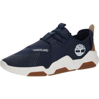 Timberland Sneaker Earth Rally Flexiknit Ox