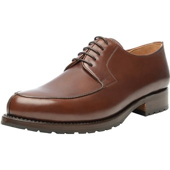 SHOEPASSION Businessschuhe No. 596