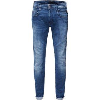 Replay Jeans Anbass HYPERFLEX