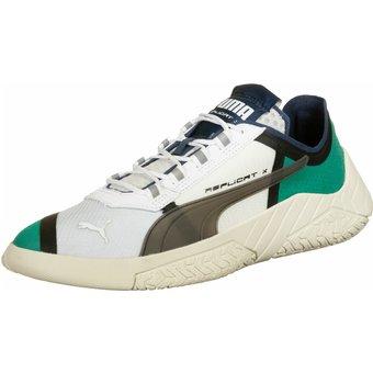 Puma Schuhe Replicat-X