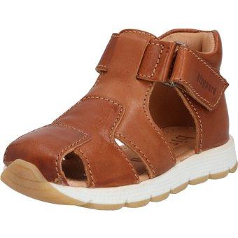 Bisgaard Schuhe Aria