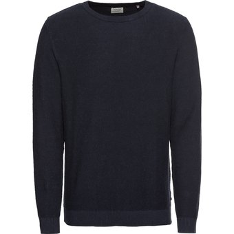 jack jones Strickpullover