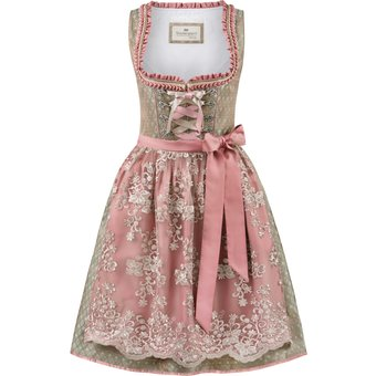 Stockerpoint Dirndl Alice