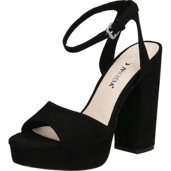 Vero Moda High Heels VMCLOVER