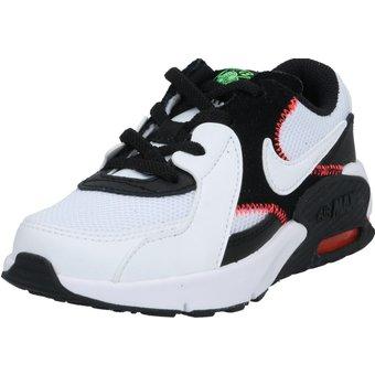Nike Sportswear Schuhe Air Max Excee