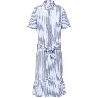 Freebird Damen Kleider Dress