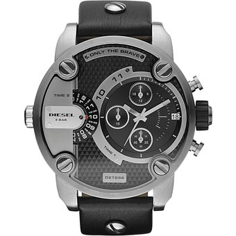 Diesel Chronograph LITTLE DADDY, DZ7256