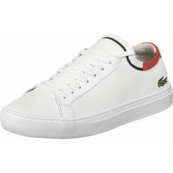 Lacoste Schuhe La Piquee 120