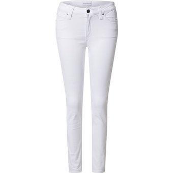 Calvin Klein Jeans Jeans CKJ 011
