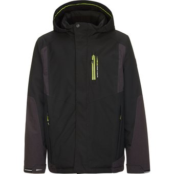 Killtec Outdoorjacke MACO