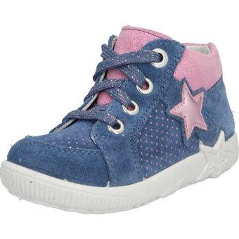 Superfit Schuhe Starlight