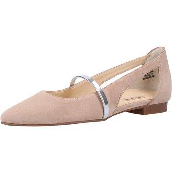 Paul Green Ballerina