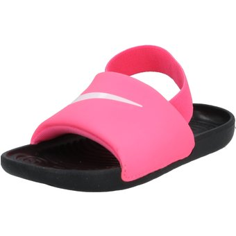 Nike Sportswear Schuhe Kawa