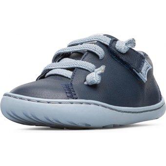 Camper Schuhe Peu