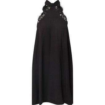 Vero Moda Kleid Lovely