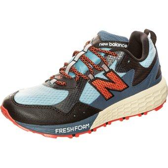 New Balance Schuhe Crag Trail