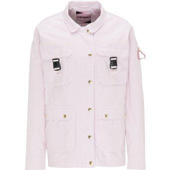 MYMO Fieldjacket