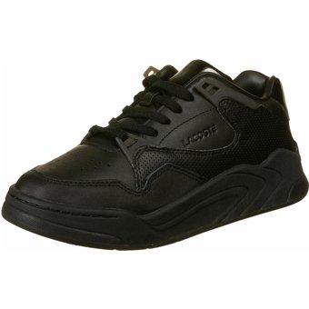 Lacoste Schuhe Court Slam 120 W