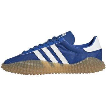 adidas Originals Schuh Country x Kamanda