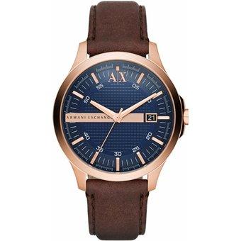 Armani Exchange Uhr AX2172