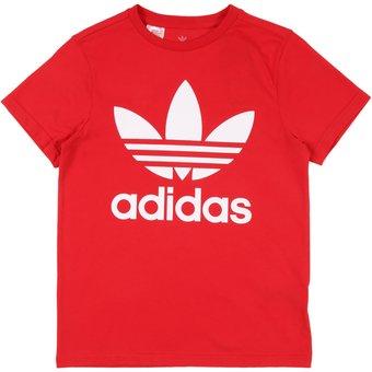 adidas Originals Shirt Trefoil