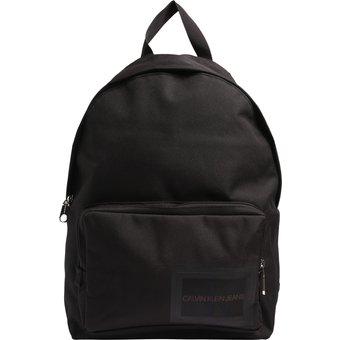 Calvin Klein Jeans Rucksack Essentials Campus BP45