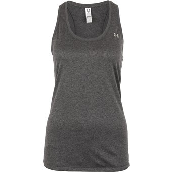 Under Armour Tanktop Tech Solid